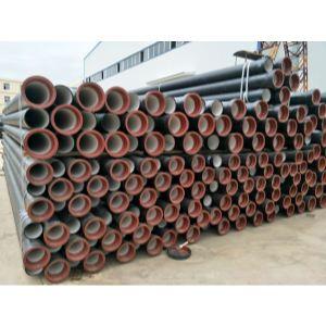 郑州球墨铸铁管厂家|球墨铸铁管厂家|郑州球墨铸铁管价格