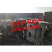 唐山中频电炉厂家