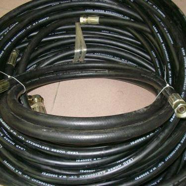 高压油管(1)
