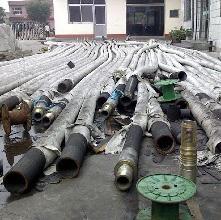 高压油管(6)