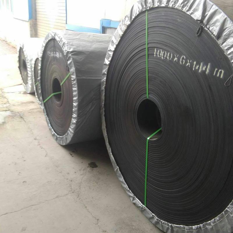 橡胶输送带(2)