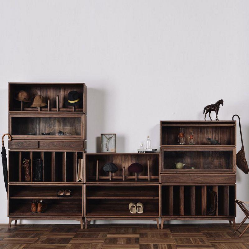 柜橱cabinet
