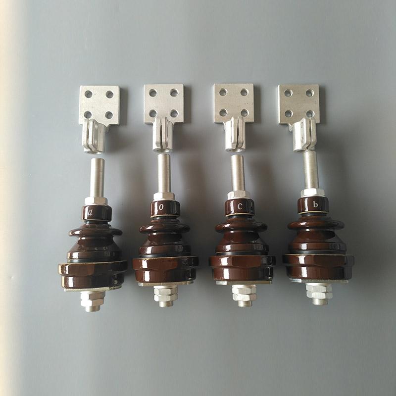 变压器套管BF-1-800至