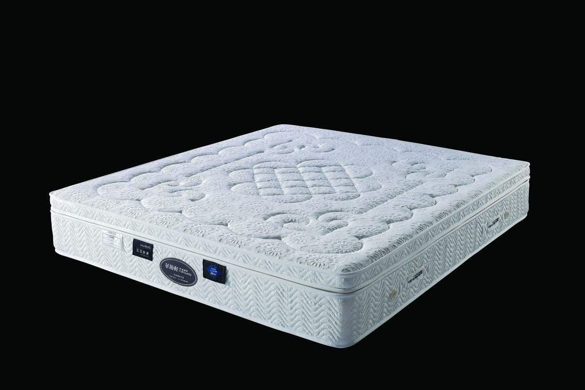 3E床垫批发