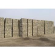 水泥标砖厂家