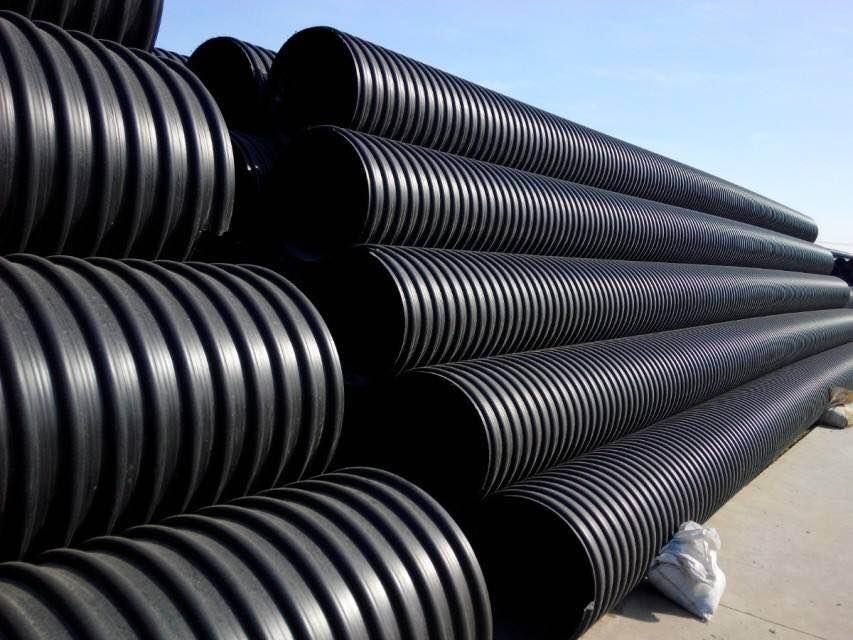 长沙波纹管|湖南波纹管厂|湖南波纹管价格