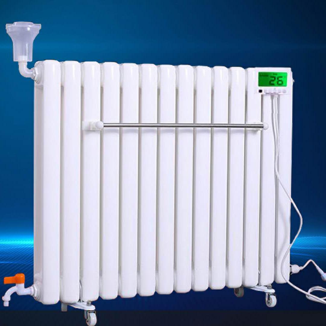 水电暖气片