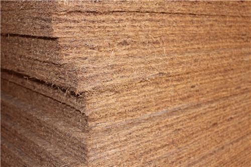 唐山椰丝床垫