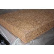 唐山椰棕床垫
