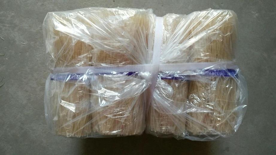 昌黎红薯粉条