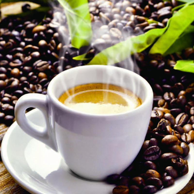 ZG-10181咖啡奶穩定劑
