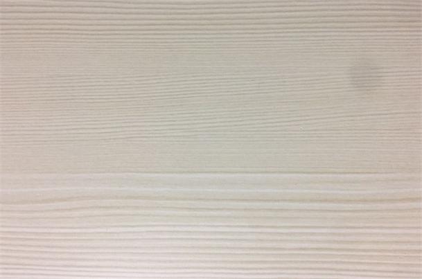 免漆板生态板
