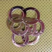 河南孔环|郑州砂轮孔
