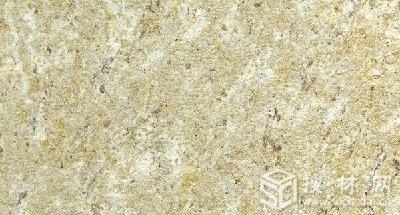 花岗岩涂料