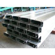 唐山c型钢公司