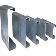 迁安c型钢价格