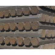 唐山焊管公司