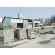 唐山S砖厂家