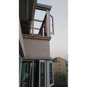 郑州断桥铝门窗系统|郑州门窗系统|郑州断桥铝门窗加工
