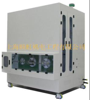 化学品输送系统-合成(ACQC+CCS