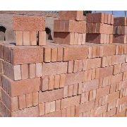 唐山页岩砖,唐山多孔砖,唐山红砖