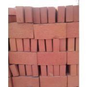 唐山页岩多孔砖,唐山页岩标砖,唐山红砖