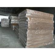 唐山椰棕床垫厂家