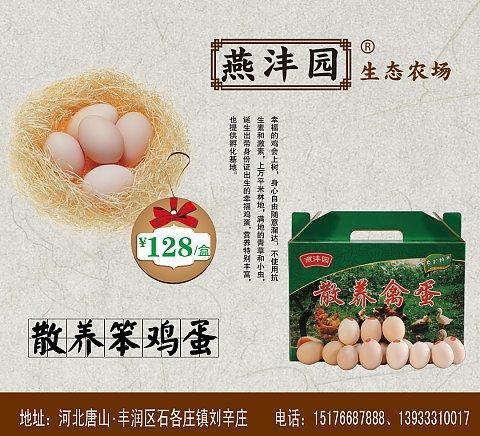 唐山|承德草莓采摘|北京草莓采摘