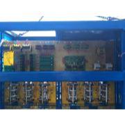 唐山中频电炉/唐山二手电炉/唐山废旧电炉