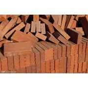 秦皇岛页岩标砖,秦皇岛多孔砖,秦皇岛红砖