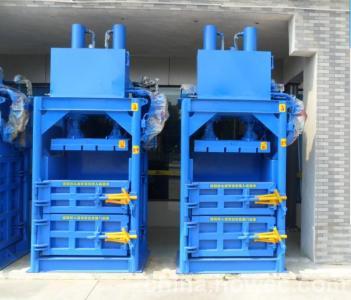 唐山金属打包机生产厂