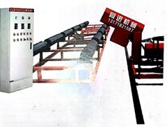 秦皇岛钢筋滚笼机