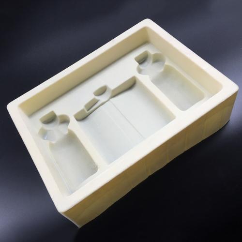 长沙吸塑包装盒