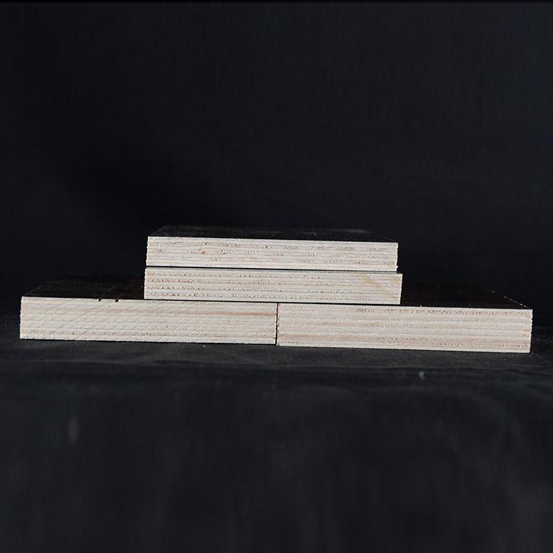 建筑木模板生产厂家