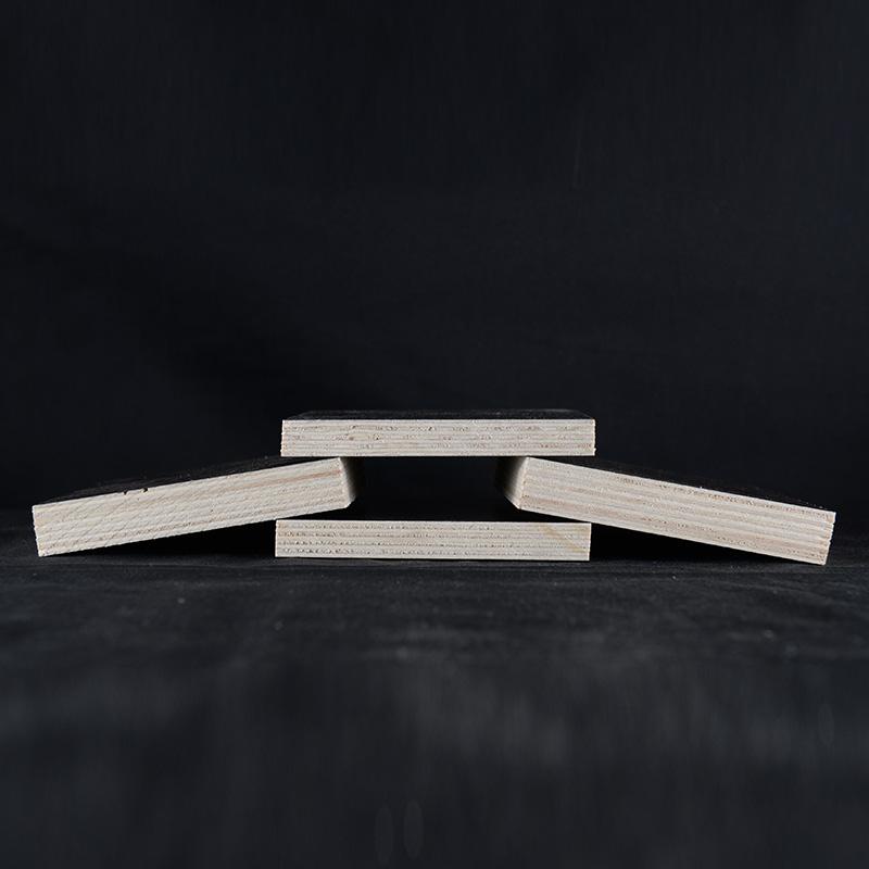 邢台建筑木模板
