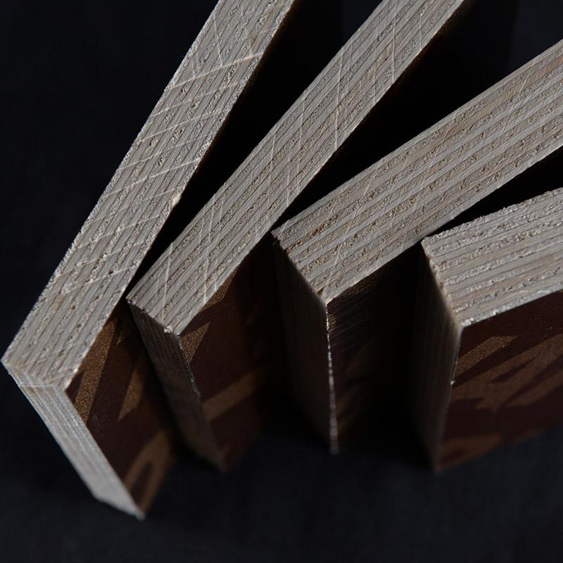 邢台建筑木模板厂家