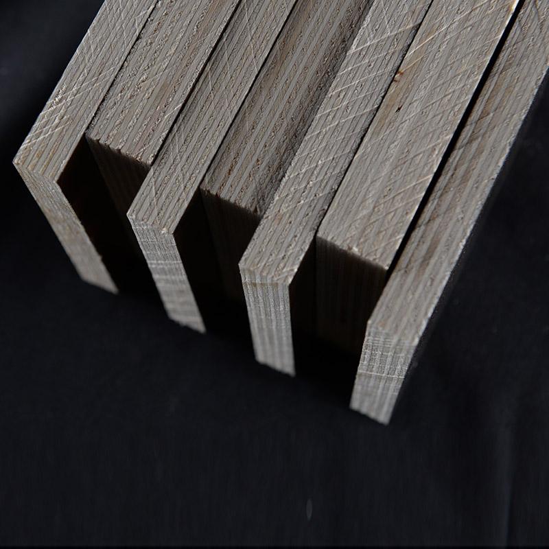 邢台建筑木模板生产厂
