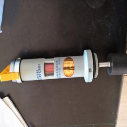 变压器管式油位计/衡