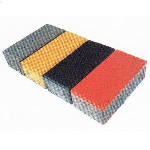 水泥砖生产厂