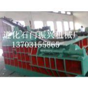 唐山压块机生产厂