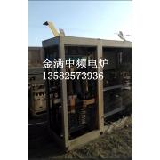 唐山废旧电炉经销