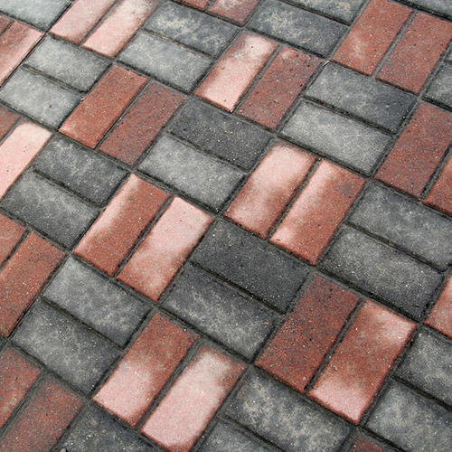 唐山水泥磚