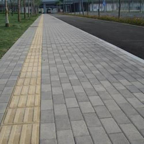 天津水泥磚