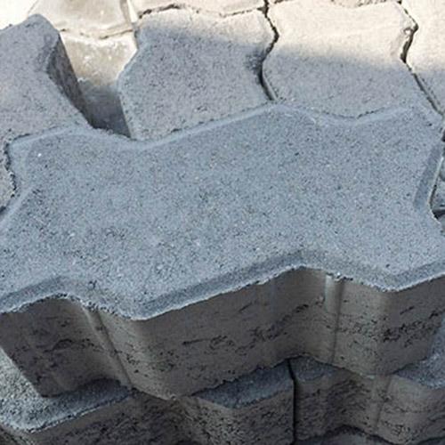 北京水泥磚
