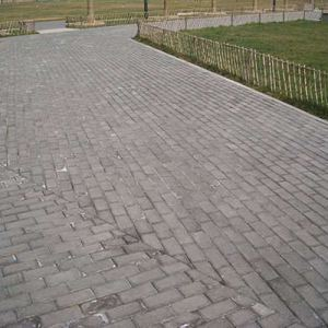 北京便道磚