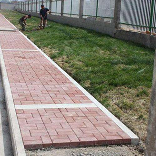 廊坊水泥磚