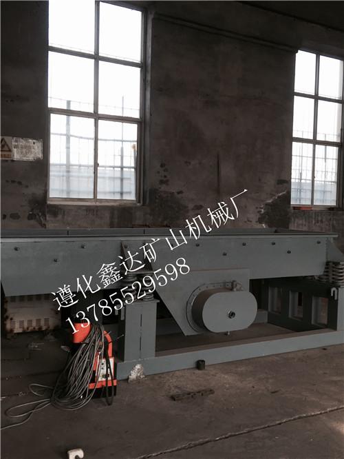废铁破碎机配件