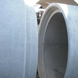 郑州企口水泥管