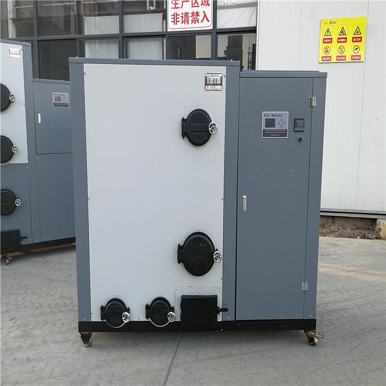 10万大卡热水锅炉|河