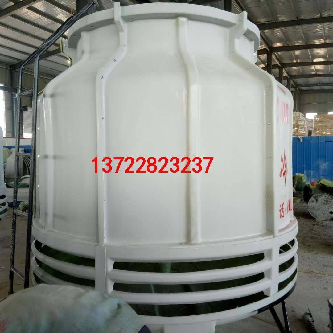 衡水玻璃钢冷却塔